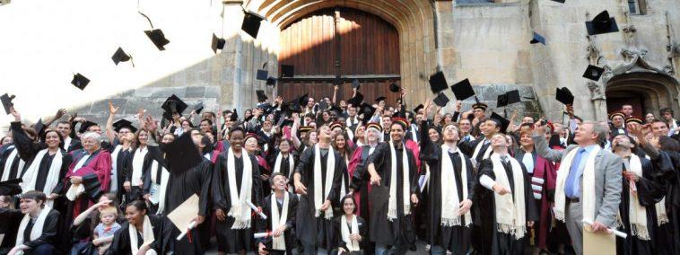 classement des universités 2016
