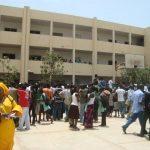 Orientation des bacheliers admis/attestations du Bac/Mais comment passer lebaccalauréat candidat libre édition 2018 du baccalauréat au Sénégal