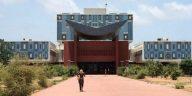BU-UCAD/Recrutement commis magasinier/UCAD Institut de la Gouvernance Territoriale