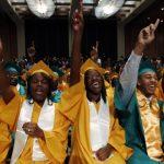 offre de bourses de formationdans les école privées/Ecole Supérieure de Développement du Leadership