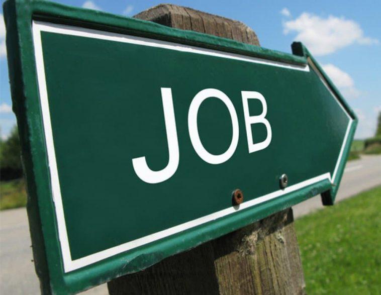 recherche d u0026 39 emploi au s u00e9n u00e9gal   les entreprises recrutent en ligne