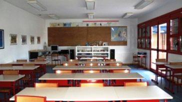 ENSETP 2019-2020/concours d'entrée à l'ESEA/Réaménagement du calendrier de l'année scolaire 2017 2018/Calendrier des concours 2019