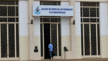 assistants/FMPOS/UCAD/Faculté de Médecine de Dakar/Anatomie-Pathologique/Alumni de l'UCAD/centenaire FMPOS/Assistant en neurologie/Technicien Supérieur en Analyses biologiques
