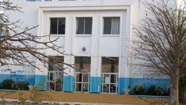 FSJP-Appels/chef de département/Métiers du Droit /Science politique /Rencontre de Dakar/Colloque international-FSJP/Ucad-Fac Droit/Ucad-FSJP/FSJP/LDPF-EDJPEG/Le Droit maritime africain