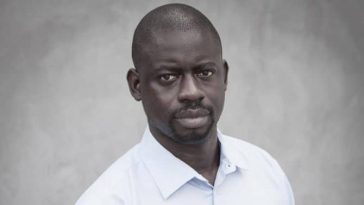 Duke University/Fin du CFA/Felwine Sarr/le développement en Afrique selon Felwine Sarr