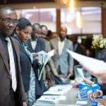 Ministère du Tourisme recherche plusieurs profils