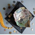 Bourses du mois de janvier 2020/Bourses-Universités/bourse sociale 2018/2019/plateforme des demandes d'aides/Bourses sociales/Bourses-Université Gaston Berger/Cérémonie de dédicace du livre de Ousmane Cissokho