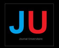 Profil du Journal Universitaire