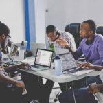ministère de l'Economie numérique/Teranga Tech Incub/OIF-Dakar/Planète Startups/R&D Innovation challenge/développeurs africains/MESRI-HUAWEI/numérique africain/prix Panafricain en Tic/compétences numériquesSeedstars Dakar/programmes numériques/Entrepreneuriat rapide/CTIC-Dakar/BAD/développement par les startups/AfricInvest/start-up/start-up africaines/Concours d'innovation numérique/Euromena Awards lance le concours des startups africaines/20 starups africaines récompensées par la Banque Mondiale/Top 10 des pays africains