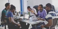 R&D Innovation challenge/développeurs africains/MESRI-HUAWEI/numérique africain/prix Panafricain en Tic/compétences numériquesSeedstars Dakar/programmes numériques/Entrepreneuriat rapide/CTIC-Dakar/BAD/développement par les startups/AfricInvest/start-up/start-up africaines/Concours d'innovation numérique/Euromena Awards lance le concours des startups africaines/20 starups africaines récompensées par la Banque Mondiale/Top 10 des pays africains