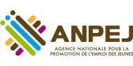 auto-emploi/Saint-Louis/auto-emploi/ANPEJ recrute/Ingénieur Maintenance IT/ANPEJ: offre d'emplois et de stages du mois de mars