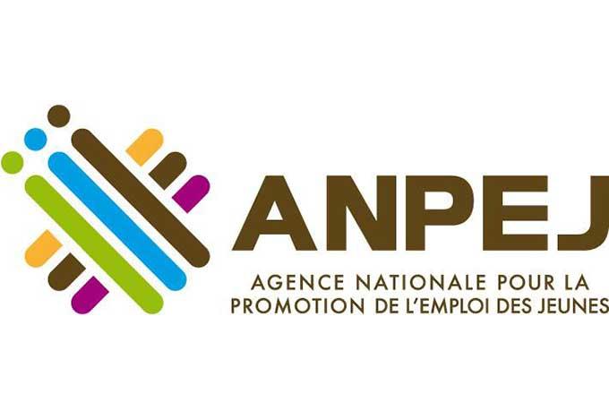 ANPEJ recrute/Ingénieur Maintenance IT/ANPEJ: offre d'emplois et de stages du mois de mars