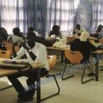 Accréditation des diplômes dans l'enseignement supérieur
