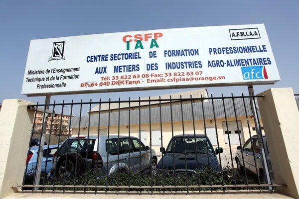 Concours Agent de Fabrication/Résultats admissibilité concours IAA 2017/concours IAAOption Industrie