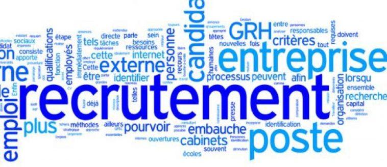 Swiss Fresh Water/Responsable Maintenance Mécanique/Spécialiste Produits/Responsable des canaux/Responsable du service de l'Agronomie/jeune ingénieur /Responsable régional des Opérations/Recrutement d'un Responsable/Responsable Ressources Humaines/Consultant transformation RH/hôtesse d'accueil en stage/Comptable PRN Saraya/Responsable Développement des Ventes/Spécialistes en Planification/Spécialiste en renforcement/plusieurs Administrateurs Systèmes/StagiairesCommerciaux terrain/Chargés de Clientèle h/f/Chef de Mission/Responsable Académique/Directeur des Ressources Humaines h/f/Gestion International Projet/Consultant chargé de l'organisation/Directeur Général Adjoint/Stagiaire Digital Marketing & Com/Business Developer/Assistant Service Technique Homme/Femme/Responsable Opérationnel Qualité/enfants handicapés/Ingénieur Développeur Java/JEE Confirmé/Responsable Wash CTE/Business Development Manager/Prestation des Services de Santé/Responsable de Production/Stagiaire Web Marketeur/Chargé de développement/Professeur de physique chimie/MédicalResponsable Projet/Winrock International/Chef d'Equipe Billettique/Chef d'unité voie caténaires abords/Chef de Projet Monétique/Aide Magasinier/Gestionnaire de Données/Chargés d'études/Analyste Risques de Crédits/Commercial expert pickup double cabine/Responsable dépôt (H/F) /Responsable programmes immobiliers/Communication et Visibilité H/F/Stagiaire Assistant Administratif/Chef de projet DIABETE/chauffeurs poids léger/Business Development Manager/Assistant pilotage de performance/Chargé Qualité/bénévoles en finances et administration/communication-réceptionniste/Ce poste vous intéresse ? Merci envoyer votre CV et rcommis de salle/Contrôleur de Gestion Homme/Femme/Atelier Automobile/Directeur Technique-Directeur Travaux H/F/Hydraulicien/PPDC/Chargés de Clientèle Homme/Femme/Analyste de Programme/Directeur d'Exploitation de Carrière /Téléconseillers Homme/Femme/Africa Transaction Processing and Services/chargé de l'entrepreneuria