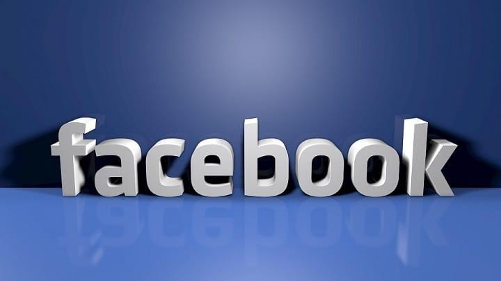 données privées/Facebook-Bug/piratage massif de Facebook/Pew Research Center/bug/application de rencontre/posts/trouver un emploi /version payante de Facebook/droit européen sur les données/DeleteFacebook/Usurpation de votre compte Facebook sans mot de passe/Outils pour les administrateurs de Groupes sur les pages Facebook