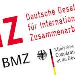 Giz cooperation allemande au développement recrute un conseiller