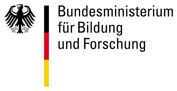Appel à candidatures prix germano-africain
