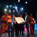 VOIX DES JEUNES du Sénégal: l'UGB conserve son titre