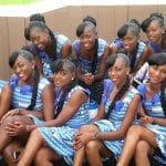 recrutement d'hôtesses pour la FIDAK 2016