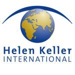 Helen Keller International recrute un responsable finance manager
