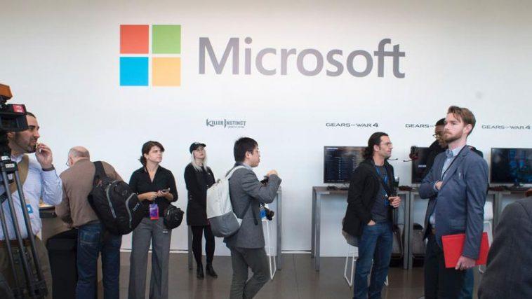 centre de données en Afrique/Google révèle une faille de sécurité dans Windows