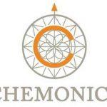 Chemonics International recherche des candidats