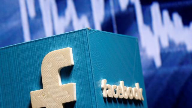 compte Facebook/10 years challenge/Facebook impose/Facebook-brevet 2015/Facebook collecte des données/Sécurité des enfants et des femmes
