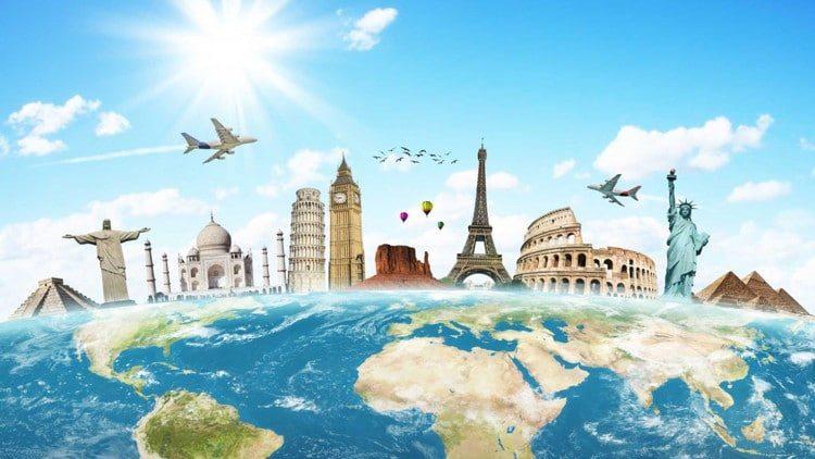 Top 10/partir étudier à l'étranger/retour des sénégalais diplômés de l étranger/Étudier à l'étranger pour trouver du travail