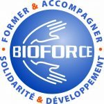 Recrutement de formateurs consultants pour l'Institut Bioforce