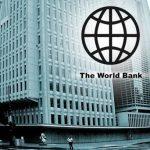Stages de la Banque Mondiale/Tanzanie/croissance ralentie en afrique/Lancé en 2013 par le Groupe de la Banque mondiale, le programme de recrutement d'étudiants-chercheurs africains est destiné aux jeunes talents africains/capital humain/Programme de recrutement de jeunes professionnels