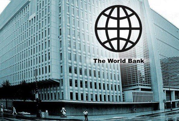 Tanzanie/croissance ralentie en afrique/Lancé en 2013 par le Groupe de la Banque mondiale, le programme de recrutement d'étudiants-chercheurs africains est destiné aux jeunes talents africains/capital humain/Programme de recrutement de jeunes professionnels
