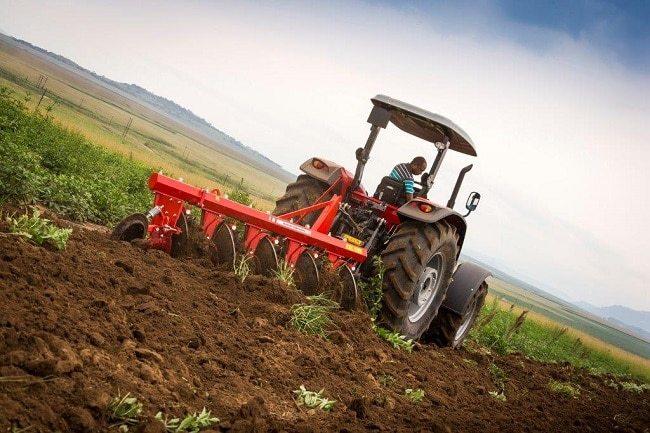 Recrutement de plusieurs techniciens des essaies agricoles