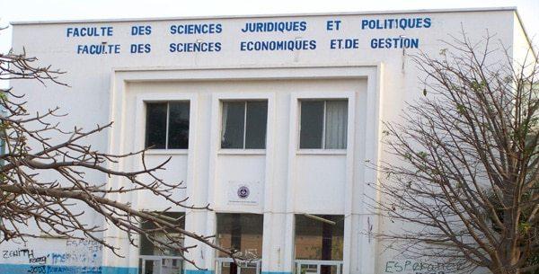 recherche en sciences juridiques/Recrutement de tuteurs en droit privé et en droit public
