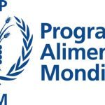 Programme de stages SAMS/Le Programme Alimentaire Mondial recherche plusieurs profils