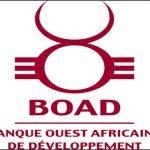 La Banque Ouest Africaine de Développement recrute un auditeur interne