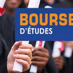 programme de bourses de recherche/MFPAA/Offre de bourses d'étude aux étudiants par 2IE