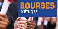 Master DAAD Helmut Schmidt/Bourse Chine/programme de bourses de recherche/MFPAA/Offre de bourses d'étude aux étudiants par 2IE