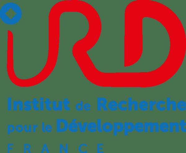 AUF-IRD