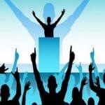 Peur de parler en public/Séminaire de formation sur la prise de parole en public