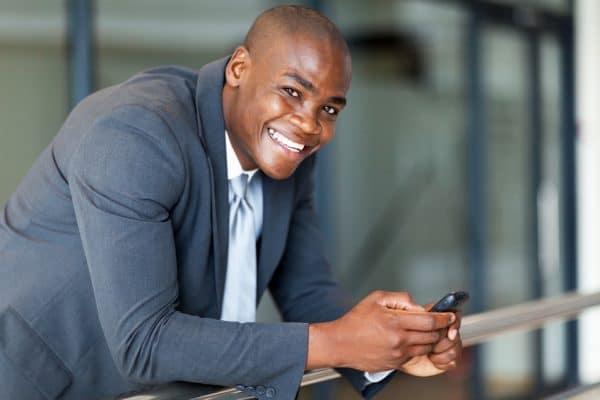 Agent Commercial à Dakar/Responsable achats/QHSE/Recrutement Directeur marketing et communication