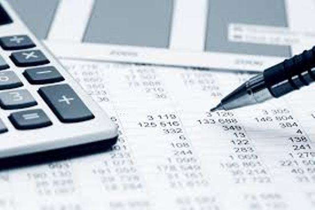 Concours BTS en comptabilité gestion 2017/Résultat d'admissibilité au concours BTS comptabilité et gestion 2017/Résultat admis définitif au concours BTS comptabilité et gestion 2017