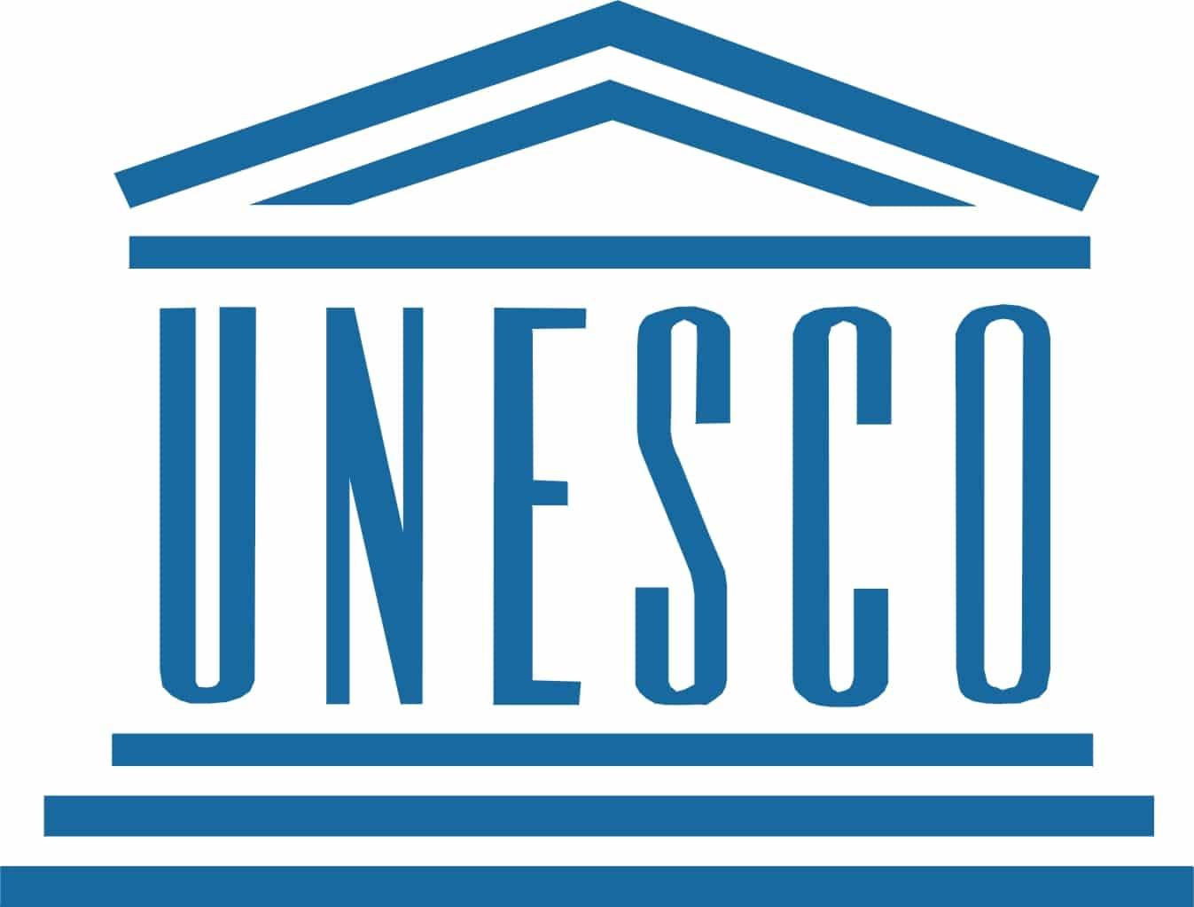 Gestionnaire de Programme/Programme de bourses UNESCO ISEDC