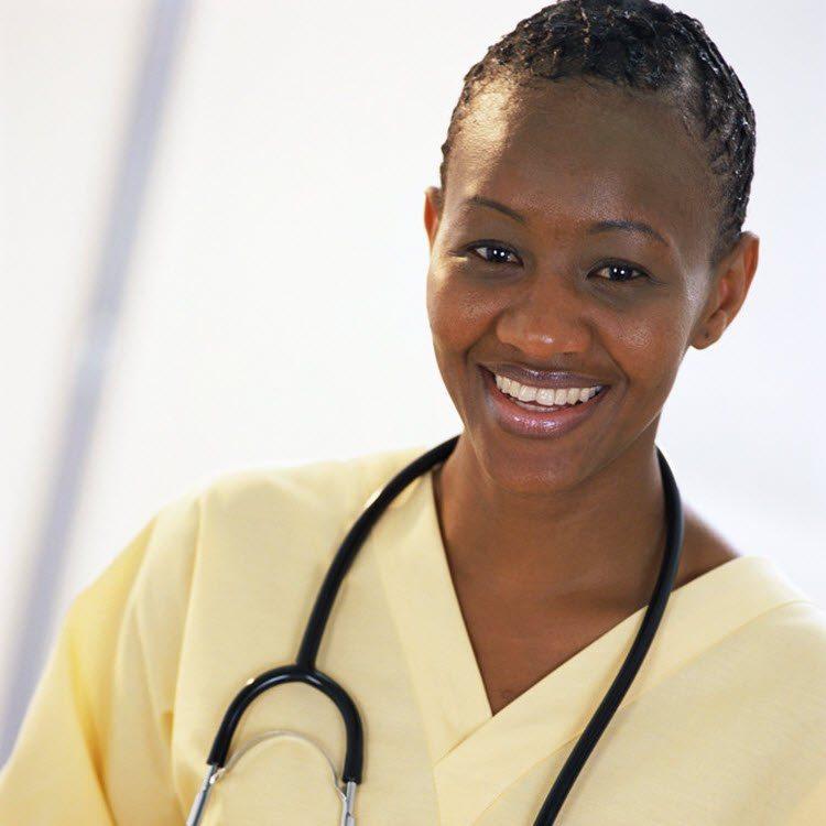 Recrutement infirmier/Infirmier Homme/Femme