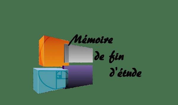 Méthodologie thèse de doctorat et mémoire de Master 2