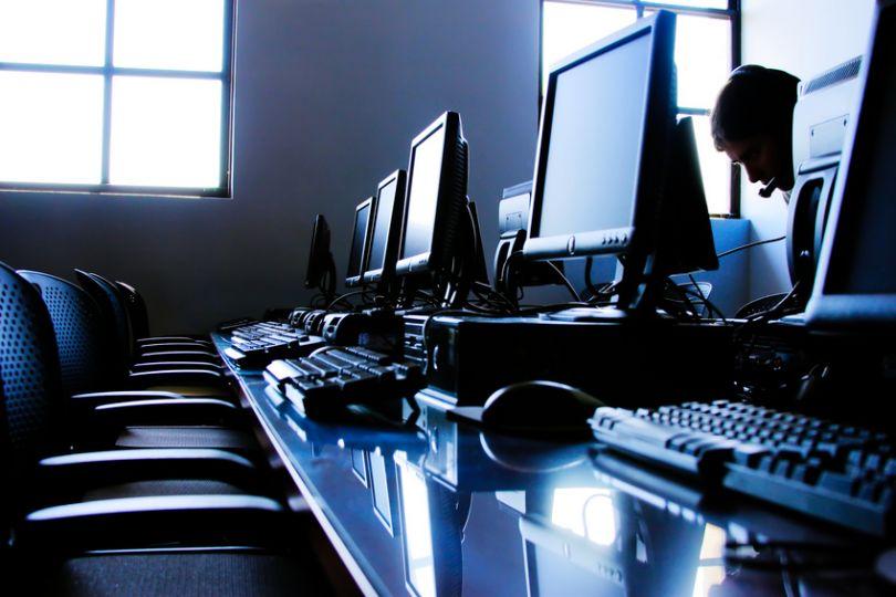 compétences en informatique/Ingénieur Informaticien