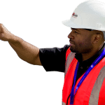 Recrutement d'un technicien supérieur en génie civil ou hydraulique