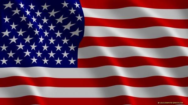 économies d'Afrique/L'Ambassade des USA offre des bourses