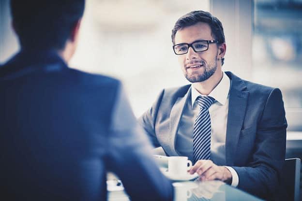 Conseils entretien d'embauche