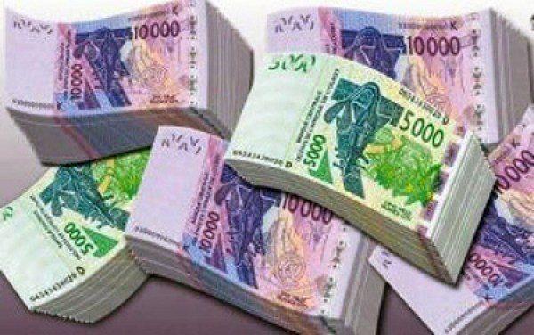 pays d'Afrique les plus riches/Recrutement à la BCEAO de plusieurs profils